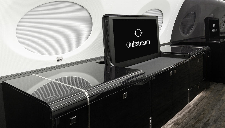 2019 GULFSTREAM G650ER For Sale