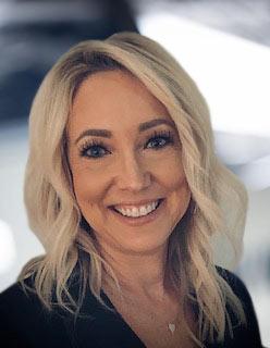 Jill Mulay