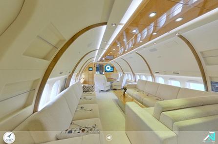bbj-757-tour